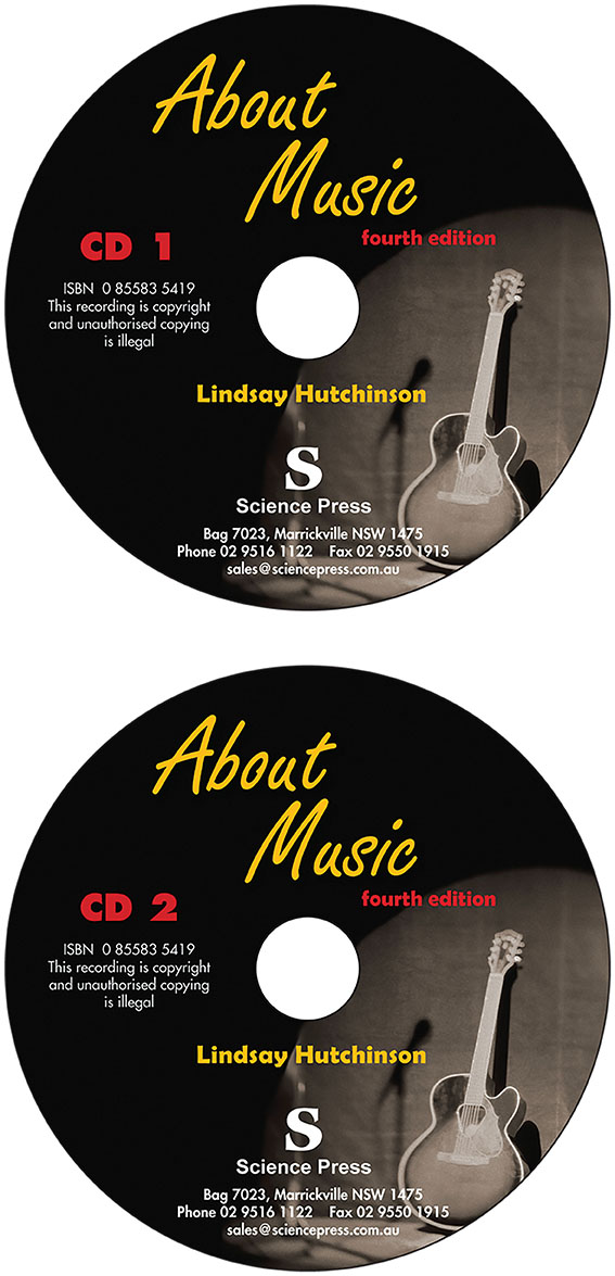 CD Label.indd