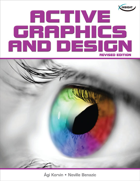 ActiveGraphics and Design