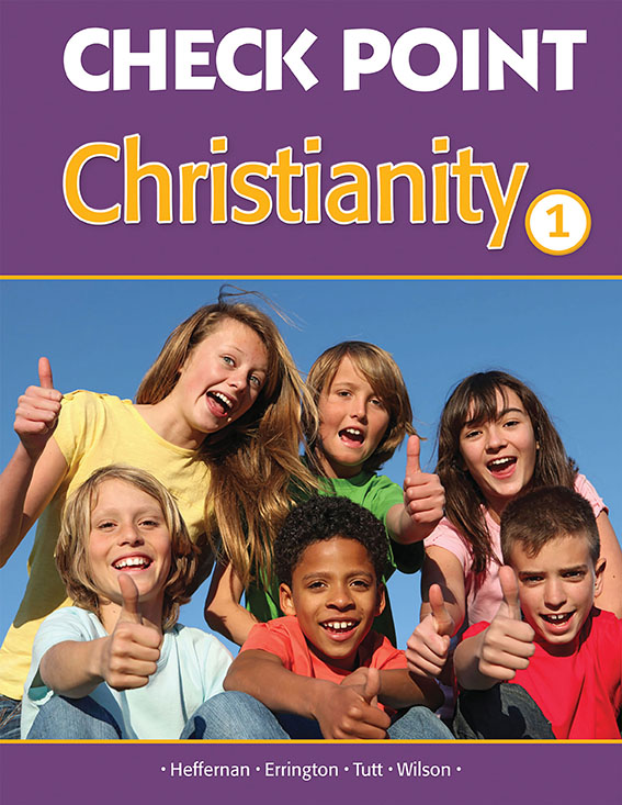 CheckpointChristianity1