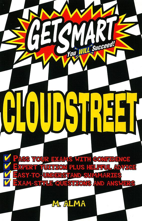 Get Smart Cloudstreet