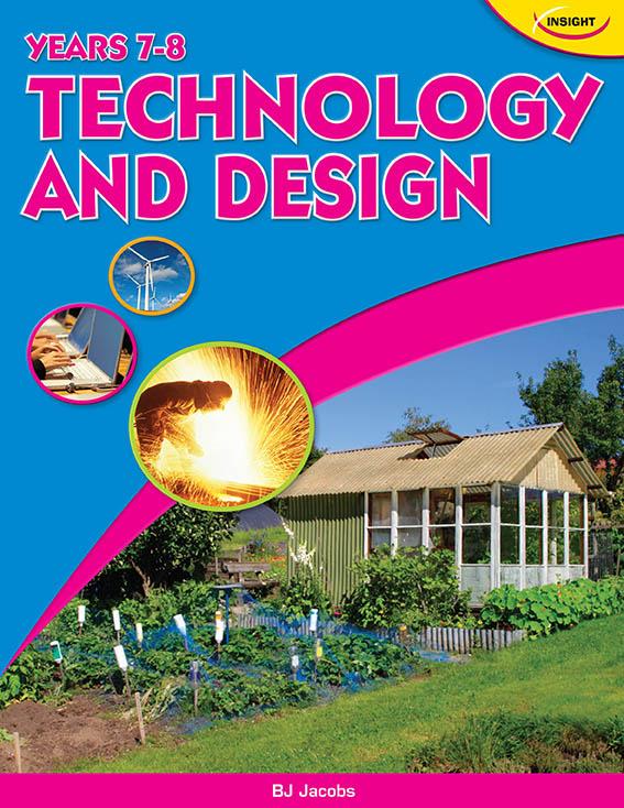 InsightTechnologyAndDesign1