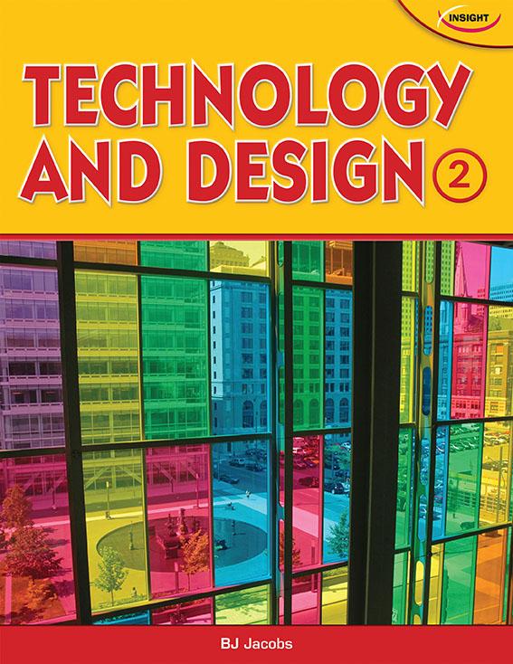 InsightTechnologyAndDesign2