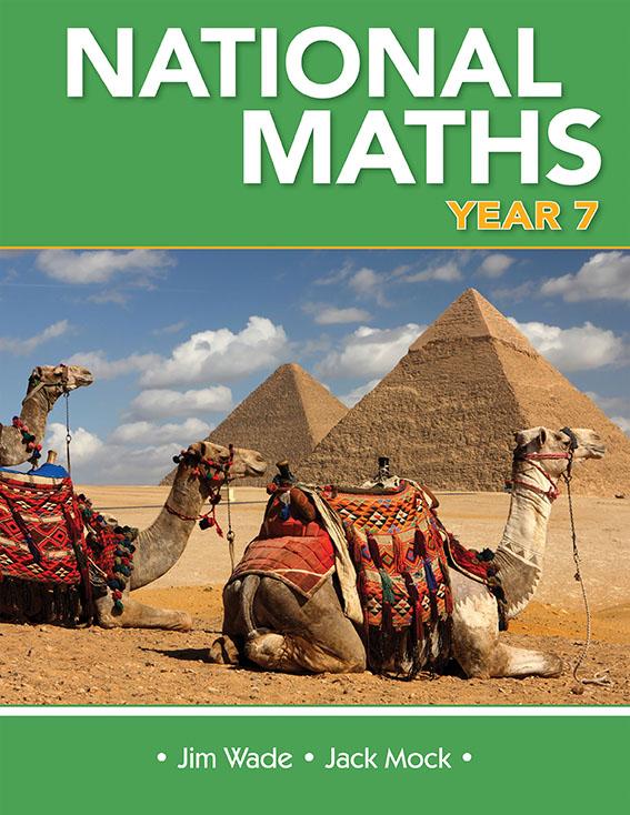 National Math