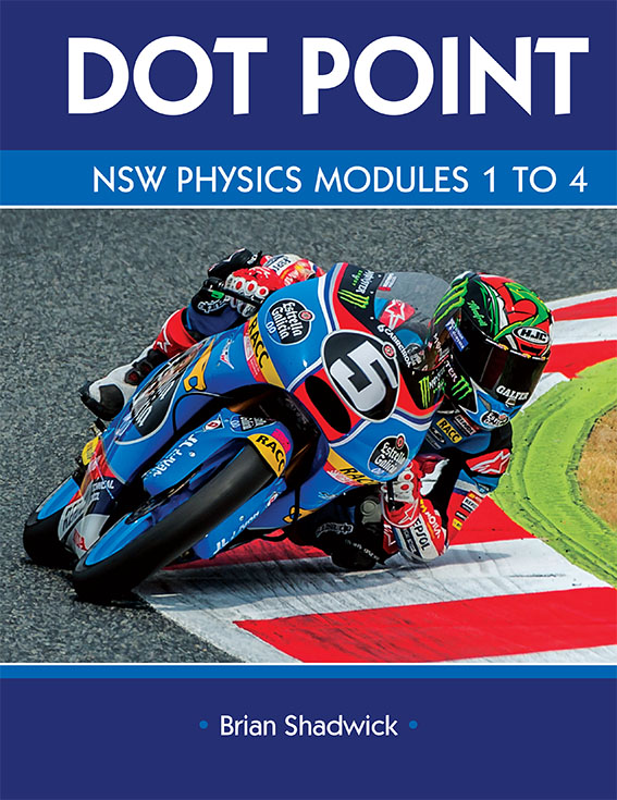 DP NSW Physics M1to4_Cover