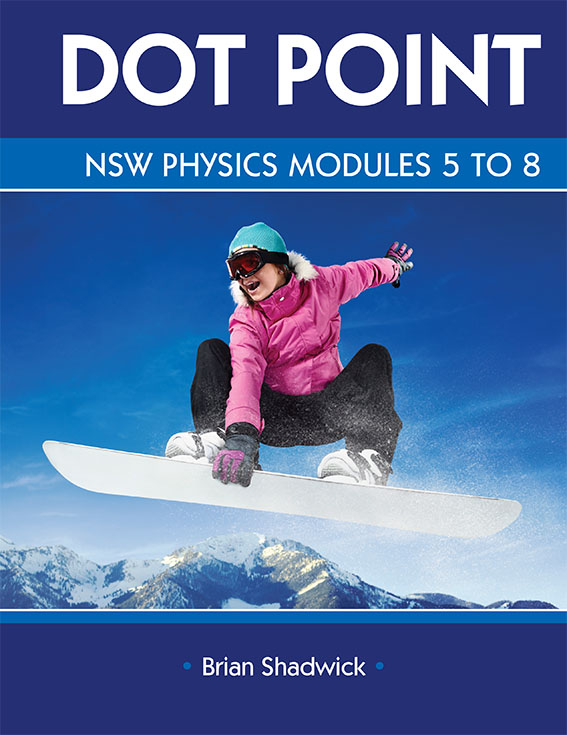 DP NSW Physics M5to8_Cover