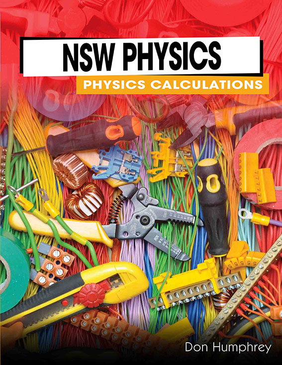 NSW Physics Calculations_Cover