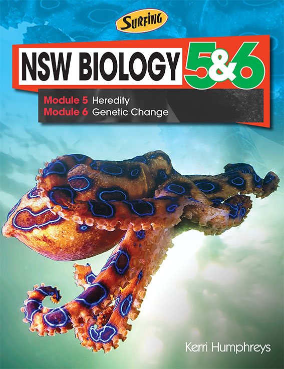 NSW Surfing Biology 5and6_Cover