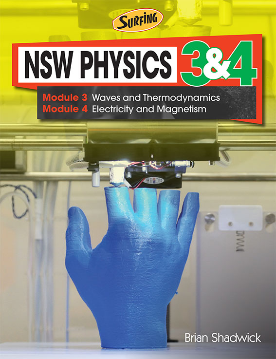 NSW Surfing Physics 3and4_Cover
