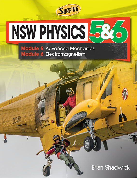 NSW Surfing Physics 5and6_Cover