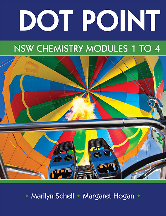 DP NSW Chemistry M1to4_Cover